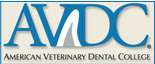 Member of American Veterinary Dental College