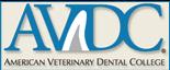 Advanced Veterinary Dentistry