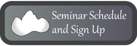 Sign Up for our Seminars